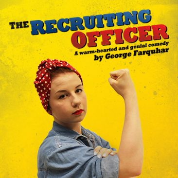 The Recruiting Officer