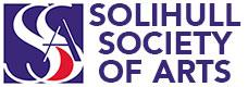 Solihull Society of Arts