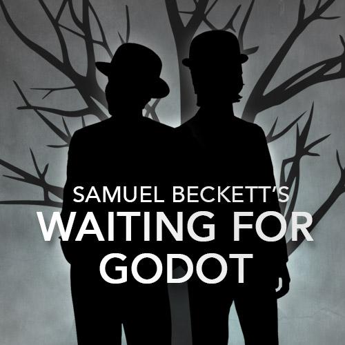 Waiting For Godot