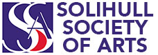 Solihull Society of Arts
